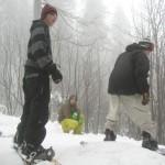 Bialy-Krzyz-snowpark