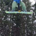 salmopol-snowpark
