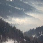 smog-w-Szczyrku