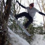 snowboard-triki