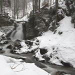 wodospad-Biala-Wiselka