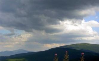 pilsko-babia-gora