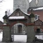 Bialka-Tatrzanska-kosciol