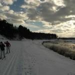 Nowy-Targ-trasy-biegowe