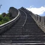 Mur-Chinski-