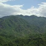 Mur-Chinski-Badaling