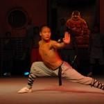 Shaolin-pokaz-Kung-Fu