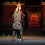 Shaolin-pokaz-sztuk-walki