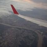 Wieden-i-Dunaj
