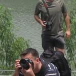 ambitny-fotograf