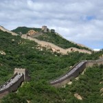 chinski-mur