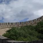 chinski-mur-budowa