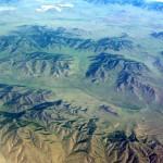 gory-mongoli