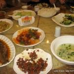 kuchnia-chinska