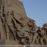 plac-tiananmen-pomnik