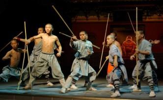 shaolin-walczacy-mnisi