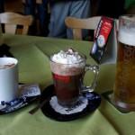 kawa-piwo-czekolada