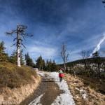 trasy narciarskie w Jesienikach