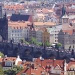 Praga-Most-Karola
