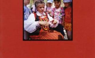 Czesława Kaczyńska - Życie wycięte z papieru