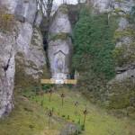 Dolina-Mnikowska-obraz-Eliasza