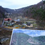dolina-pradnika
