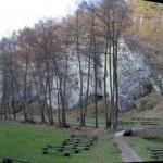 panorama-Dolina-Mnikowska