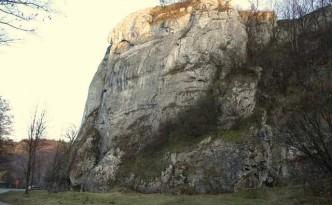 rezerwat-Zimny-Dol-Wielka-Skala