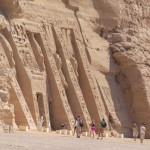 Abu-Simbel-swiatynia