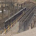 Asuan-elektrownia