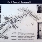 Dolina-Krolow-Ramzes-II