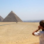 Giza-piramidy-Beata