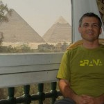Hotel-Giza