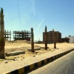 Hurghada-autokar