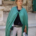 Kair-cytadela-ubranie