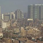 Kair-miasto