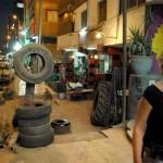 Kair-noca