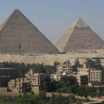 Kair-piramidy