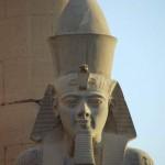 Luxor-Ramzes-II