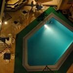 Luxor-hotel-Gaddis