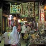 Luxor-suk-targ