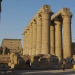 Luxor-swiatynia