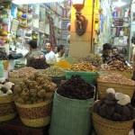 Luxor-targ-przyprawy
