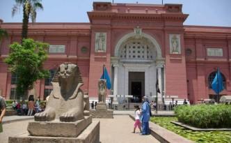Muzeum-w-Kairze