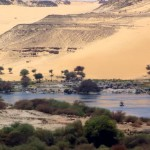 Nil-Katarakty