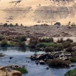 Nil-katarakta