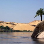 Nil-pierwsza-katarakta