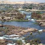 Pierwsza-Katarakta-Nilu