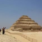 Piramida-Dzesera