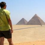 Piramidy-Cheopsa-Chafrana